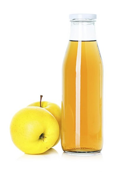 The Benefits of Apple Cider Vinegar & Dosage
