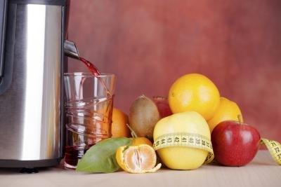 What Are the Dangers of Juicing?
