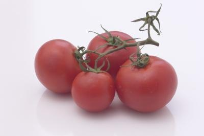 Tomatoes and Arthritis