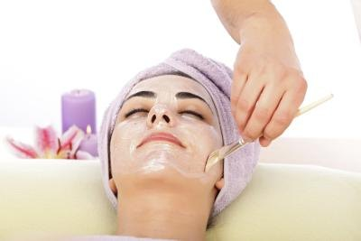 What Happens During a Facial Treatment?