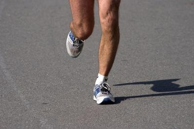 What Happens If I Keep Running Even If I Have Shin Splints?