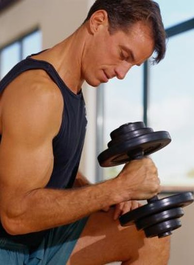 How to Use Leucine for Bodybuilding