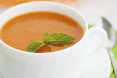 What Are the Health Benefits of Eating Pumpkin Puree?