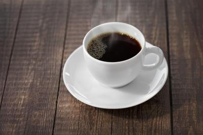 Can Drinking Coffee Cause Constipation?