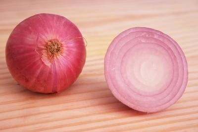 Onions And Indigestion