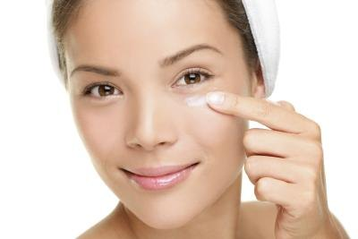 Can Certain Foods Reduce Dark Circles?