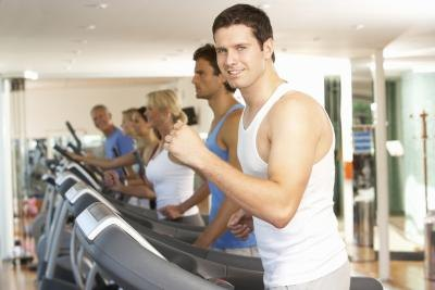 How Much Weight Can You Lose on a Treadmill After Six Weeks?