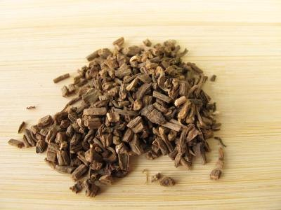 Dosage of Valerian Root to Help Sleep