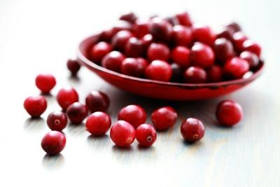 Side Effects of Cranberry Tablets