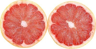 Grapefruit and Fatty Liver