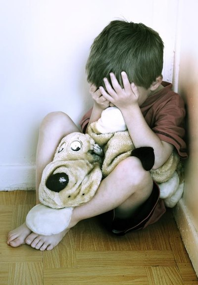 Early Signs of Aggression and Antisocial Behavior in Children