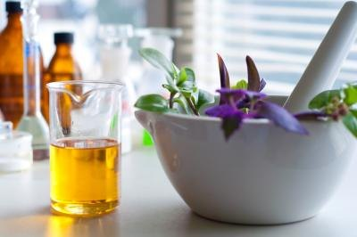 What Are the Benefits of Star Flower Oil?