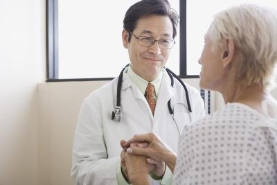 What Causes Low Creatinine Levels?