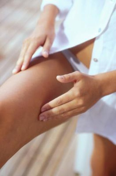 Is Glucosamine for Cellulite Safe and Effective?