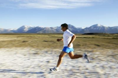 How To Improve Speed with a 5K Training Plan