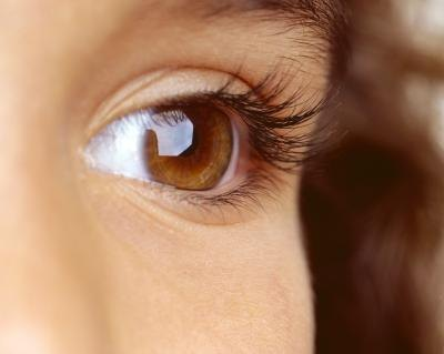 Will Certain Vitamins Make Your Eyelashes Grow?