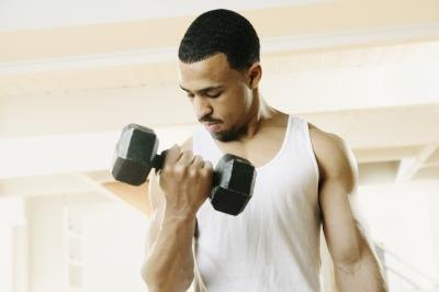 What Are the Benefits of Steroids for Athletes?