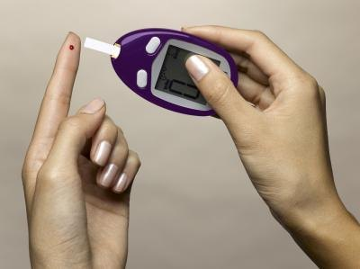 Non-Fasting Blood Sugar Testing