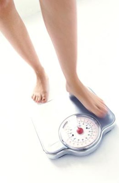 Have You Been Able To Lose Weight After Your Hysterectomy How Did Do It