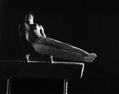 What Is the Meaning of Gymnastics?