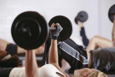 The 5 Worst Exercises if You've Herniated Your Disc