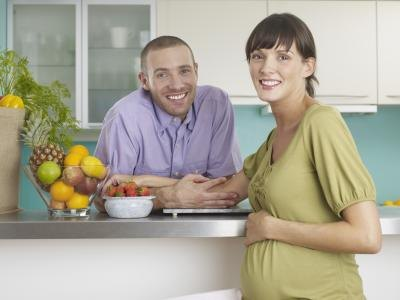 How Long Should I Take Prenatal Vitamins Before Getting Pregnant?