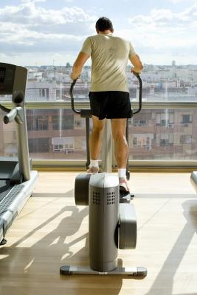 What Is an Elliptical Bike Good for?