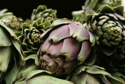 What Are the Health Benefits of Artichoke Hearts?