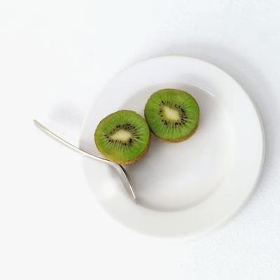 Kiwi Fruit for Constipation