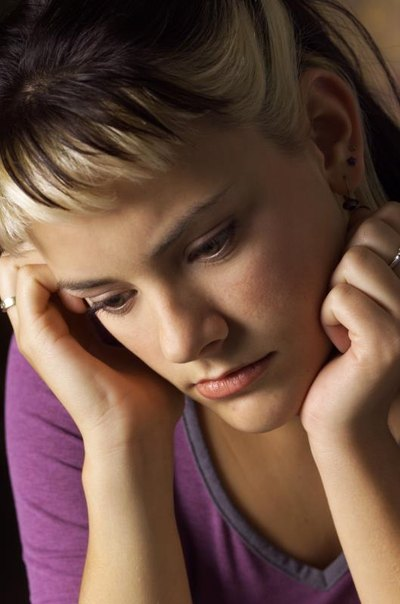 A Comparison of Major Depressive Disorder With Dysthymia