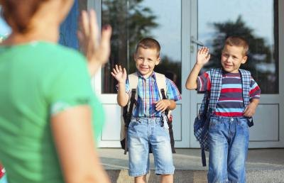 The Importance of Parent Involvement in Early Childhood Education