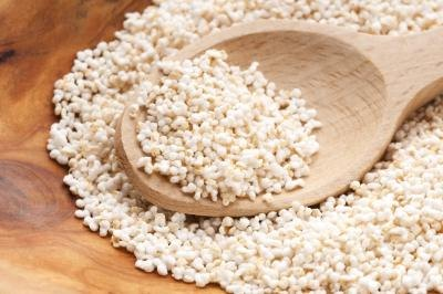 What Is Amaranth Flour?