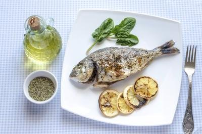 What Are the Health Benefits of Italian Cuisine?