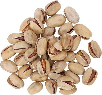 Side Effects of Pistachio Nuts