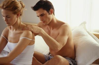 How to Give a Sensual Massage to a Woman