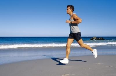 What Causes Itchy Skin While Running?