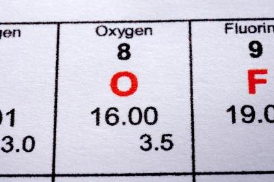 How to Increase Oxygen in the Blood