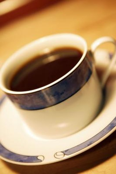 Can Caffeine Withdrawal Cause Weakness?
