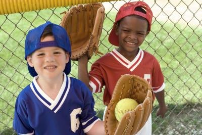 importance of playing sports The benefits of playing team sports the benefits of playing team sports physical benefits regular exercise is important for.
