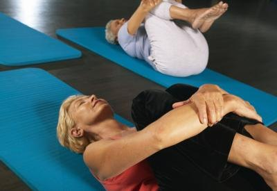 Pelvic Floor Physiotherapy Exercises for Urethra Prolapse