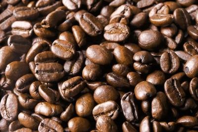 The Maximum Daily Dosage of Caffeine