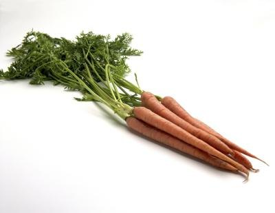 Can Beta Carotene Change Your Skin Color?