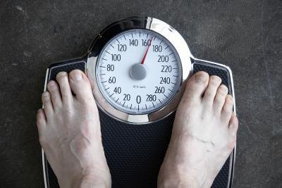 How to Lose Weight When Powerlifting