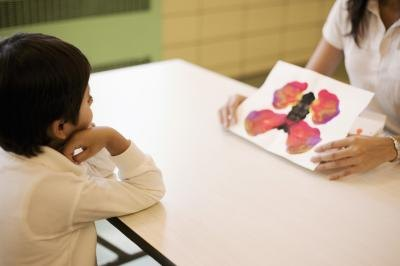 Common Psychological Problems of School Children