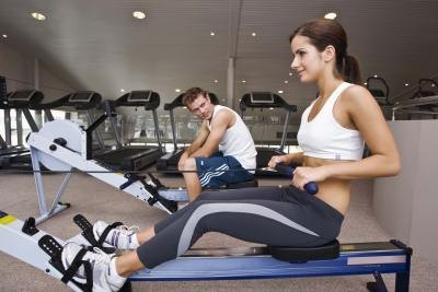 The Best Exercise Equipment for Osteoporosis