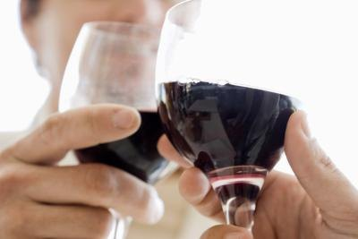 How to Drink in Moderation Rather Than Excess