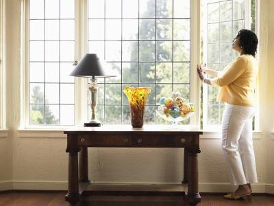 The Best Rated Energy Efficient Windows