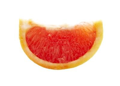 Does Grapefruit Juice Affect Ramipril?