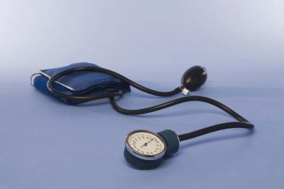 The Effects of Systolic Blood Pressure Over 200