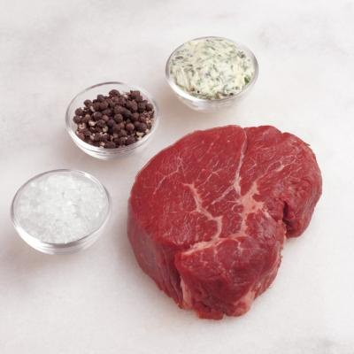 Can Red Meat Boost Platelets?